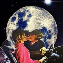 New Moon in Libra – New Relationships Are Blooming
